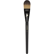 Lancome Foundation Brush number 2
