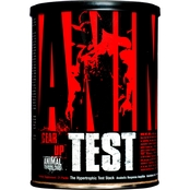 Universal Nutrition Uni Animal Test 21 Pk.