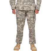Shop Army   Air Force Exchange Service 7c0f65343662