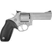 Taurus 992 22 WMR & 22 LR 4 in. Barrel 9 Rnd Revolver Stainless Steel