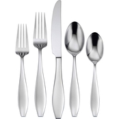 Oneida Comet 20 pc. Flatware Set