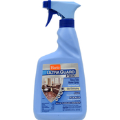 Hartz UltraGuard Plus Flea & Tick Home Spray