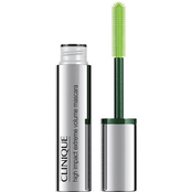 Clinique Highmpact Extreme Volume Mascara