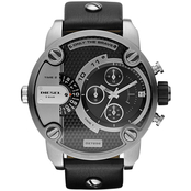Diesel Men's Little Daddy Watch DZ7256