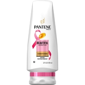 Pantene Pro-V Beautiful Lengths Conditioner 12 oz.