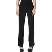 Calvin Klein Madison Woven Pants
