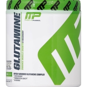 Musclepharm Glutamine Supplement 300 Grams
