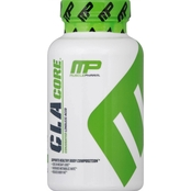 Musclepharm CLA Core Supplement