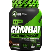 Musclepharm Combat Powder Supplement 2 lb.