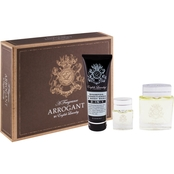 English Laundry Arrogant Gift Set
