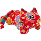 Melissa & Doug Toby Cat Plush