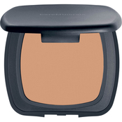 bareMinerals READY SPF 15 Touch Up Veil
