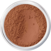 bareMinerals Warmth Face Color