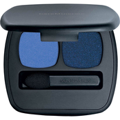 bareMinerals READY Eye Shadow 2.0 Duo