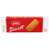 Biscoff Family Pack Cookies 8.8 oz.
