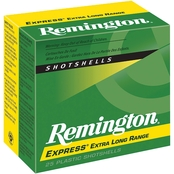 Remington Express Long Range .410 Ga. 3 in. Lead, 25 Rounds