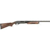 Remington 870 Express 20 Ga. 3 in. Chamber 21 in. Barrel 5 Rnd Shotgun Black