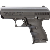Hi-Point Firearms C-9 9MM 3.5 in. Barrel 8 Rds Pistol Black