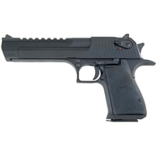 Magnum Research MK19 Desert Eagle 50 AE 6 in. Barrel 7 Rds Pistol Black