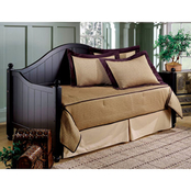 Hillsdale Augusta Daybed