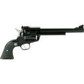 Ruger Blackhawk 45 LC 7.5 in. Barrel 6 Rnd Revolver Blued