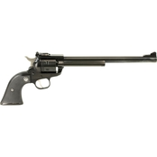 Ruger Single-Six Convertible 22 WMR 22 LR 9.5 in. Barrel 6 Rnd Revolver Blued