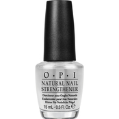 OPI Natural Nail Strengthener