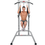 Bowflex BodyTower Home Gym