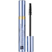 Estee Lauder Sumptuous Extreme Waterproof Lash Multiplying Volume Mascara