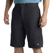 Dickies 13 in. Relaxed Fit Twill Shorts