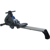 Stamina Products Avari Programmable Magnetic Rower