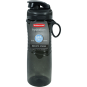 Rubbermaid 20 oz. Chug Ring Bottle