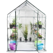 Bond Large Greenhouse