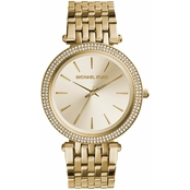 Michael Kors Women's Darci Watch 39mm MK3192