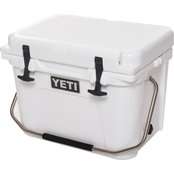 Yeti Roadie 20 Qt. Cooler