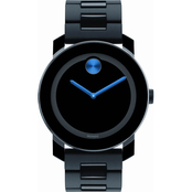Movado Men's Bold Watch 42mm 3600099