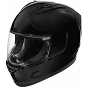 Icon Alliance Motorcycle Helmet