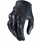 Icon Men's Pursuit Stealth Gloves