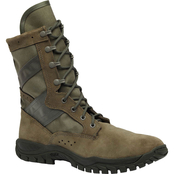 Belleville Men's Ultra Lightweight One Zero 620 Boots