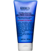 Kiehl's Ultra Oil Free Facial Cleanser