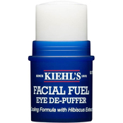 Kiehl's Facial Fuel Eye De Puffer