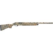 Beretta A300 Outlander 12 Ga. 3 in. Chamber 28 in. Barrel 3 Rds Shotgun Black Syn