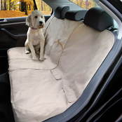 Kurgo Bench Seat Cover