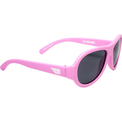 Babiators Junior Childrens Sunglasses - Fits Most 6 Month to 3 Year Olds