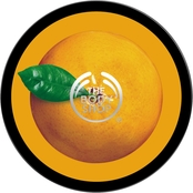 The Body Shop Satsuma Body Butter 6.7 oz.