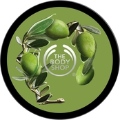 The Body Shop Olive Body Butter 6.7 oz.