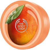The Body Shop Mango Body Butter 6.7 oz.