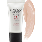 Smashbox Camera Ready CC Cream Broad Spectrum SPF 30