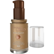 CoverGirl Queen Collection 3-in-1 Flawless Foundation