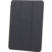 Patrionics Folio Case w/ Stand for iPad Mini